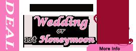 free-wedding